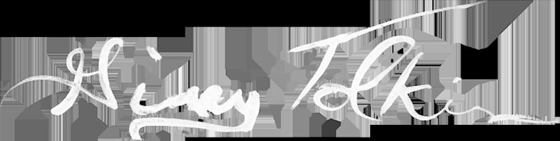 G-Nees Logo
